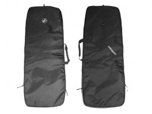 Kite Bags